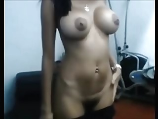 Big Areolas Indian Teen Fucked + Cumshot amateur cumshot indian