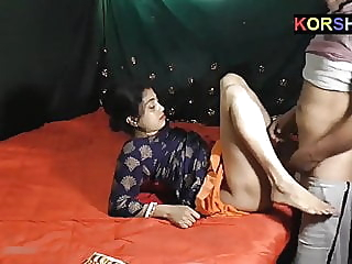 Desi village aunty fuck with Boyfriends amateur indian hd videos
