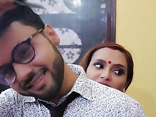 Bhabhi Garam anal indian hd videos