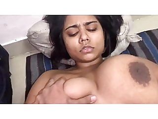 Desi girl Oasi das with bf amateur bbw fingering