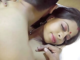 Bhabi Romance fingering handjob indian