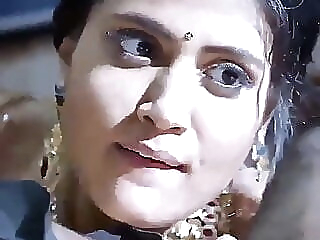 Indian hot bhabhi blowjob hardcore indian spanking