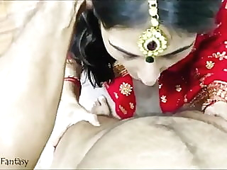 My karwachauth sex video full hindi audio blowjob fingering hardcore